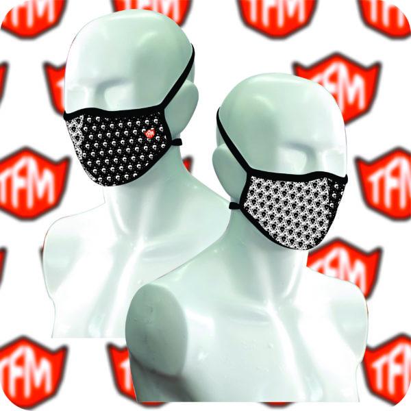 Monoskull Mask